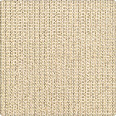 Karastan Tattersall Sand Trap 41093-29401