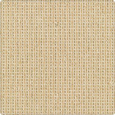 Karastan Tattersall Golden Glow 41093-29402