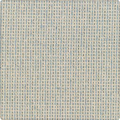 Karastan Tattersall Blue Haze 41093-29934