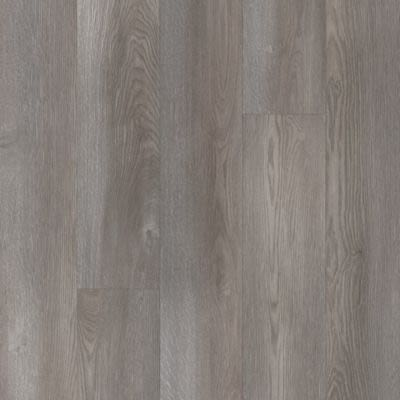 Pergo Extreme Wood Originals Single Strip Orchid Ash PT001-138