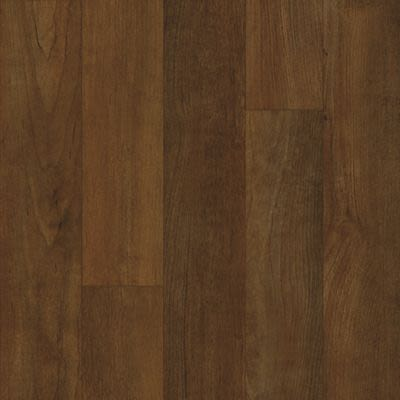 Pergo Extreme Wood Originals Single Strip Ariel PT001-160