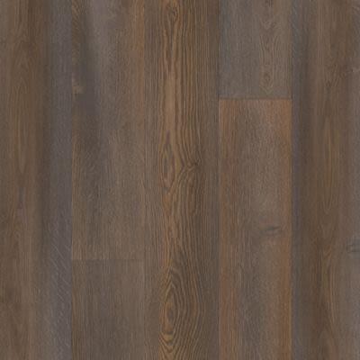 Pergo Extreme Wood Originals Single Strip Roasted Bean PT001-170