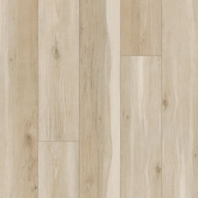 Pergo Extreme Wood Originals Single Strip Divine Cream PT001-315