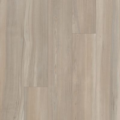 Pergo Extreme Wood Originals Single Strip Allspice PT001-352