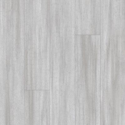 Pergo Extreme Wood Originals Single Strip Mountain Pearl PT001-410