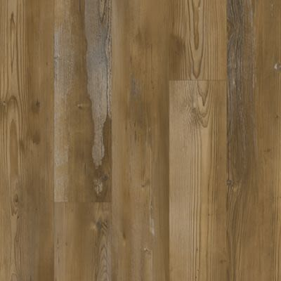 Pergo Extreme Wood Originals Single Strip Morning Lake House PT001-440