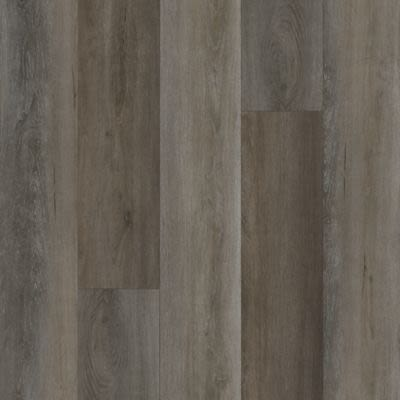 Pergo Extreme Wood Originals Single Strip Rustic Earth PT001-460