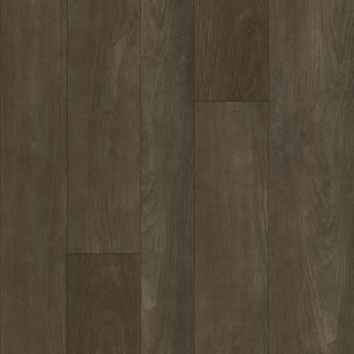 Pergo Extreme Wood Originals Single Strip Mineral Ash PT001-486
