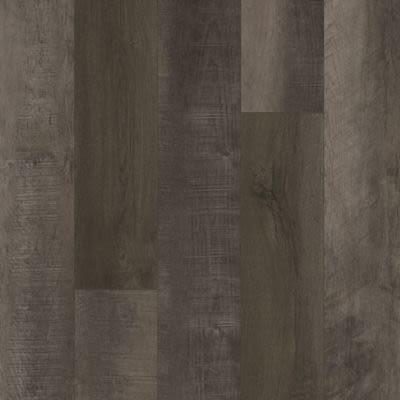 Pergo Extreme Wood Originals Single Strip Muted Ebony PT001-490