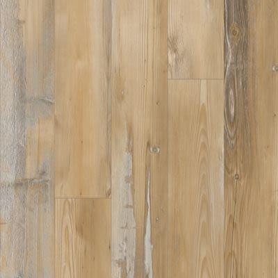 Pergo Extreme Wood Originals Single Strip Noel PT001-510