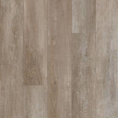 Pergo Extreme Wood Originals Single Strip Blythe PT001-520