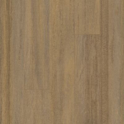 Pergo Extreme Wood Originals Single Strip Goldissma PT001-560