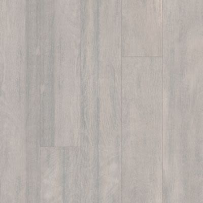 Pergo Extreme Wood Originals Single Strip Silver Dust PT001-925