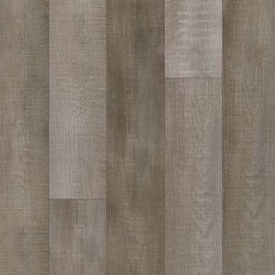 Pergo Extreme Wood Originals Single Strip Dark Oasis PT001-960