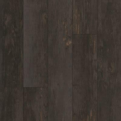 Pergo Extreme Wood Originals Single Strip Volcanic Ash PT001-998