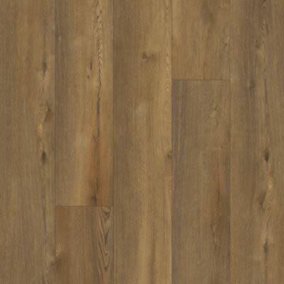 Pergo Extreme Wider Longer Single Strip Cinnamon Brulee PT002-574