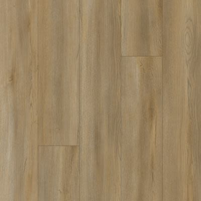 Pergo Extreme Wider Longer Single Strip Sesame PT002-577