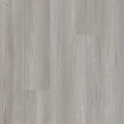 Pergo Extreme Wider Longer Single Strip Soulful Grey PT002-942