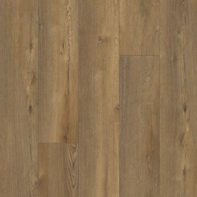 Mohawk Harrison Multi-Strip Cinnamon Brulee PB002-574