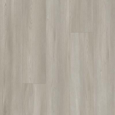 Mohawk Harrison Multi-Strip Soulful Grey PB002-942