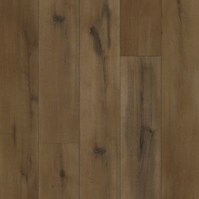 Pergo Extreme Wood Enhanced Single Strip Ayres PT003-180
