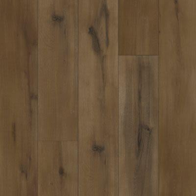 Pergo Extreme Wood Enhanced Single Strip Ayres PT003-180