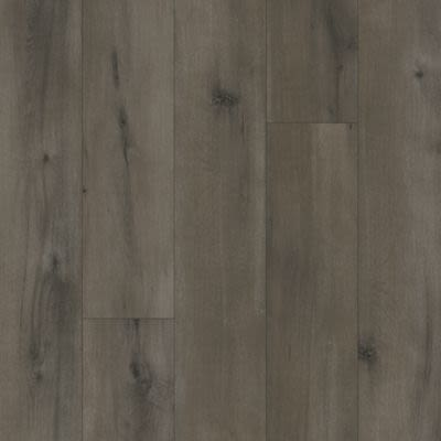 Pergo Extreme Wood Enhanced Single Strip Tiana PT003-498