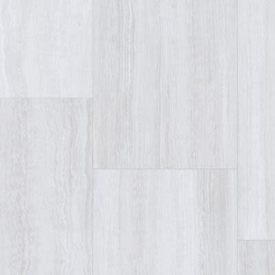 Pergo Extreme Tile Options Single Tile Coastal Dusk PT004-002