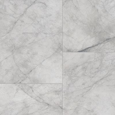 Pergo Extreme Tile Options Single Tile Bennington PT004-009