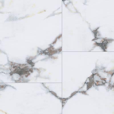 Pergo Extreme Tile Options Single Tile Barber PT004-01