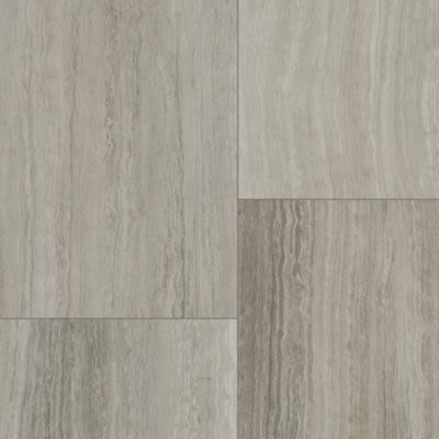 Pergo Extreme Tile Options Single Tile Secret Moss PT004-301
