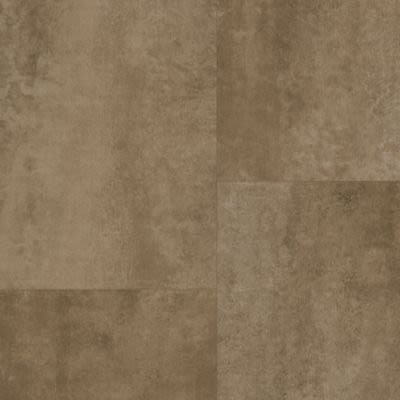 Pergo Extreme Tile Options Single Tile Gold Leaf PT004-475