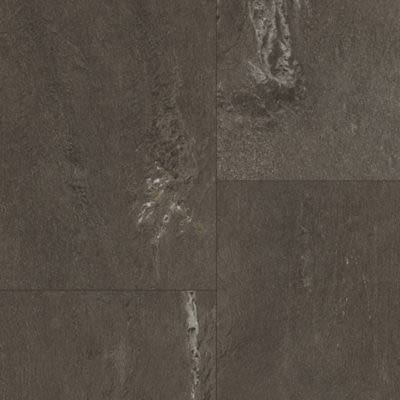 Pergo Extreme Tile Options Single Tile Mermaid Stone PT004-499