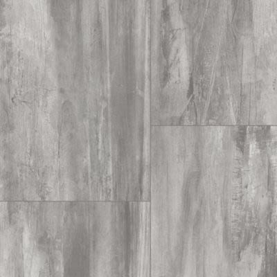 Pergo Extreme Tile Options Single Tile Gray Expose PT004-913