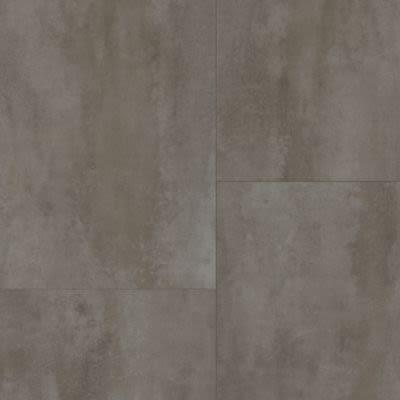 Pergo Extreme Tile Options Single Tile Silver Leaf PT004-976