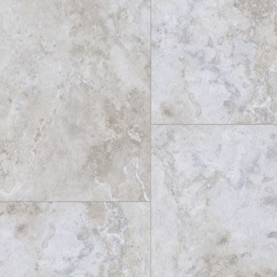 Pergo Extreme Tile Options Single Tile Imperial Silver  PT004-997