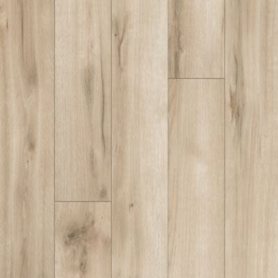 Pergo Extreme Wood Fundamentals Single Strip Pearl PT006-200