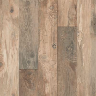 Pergo Extreme Wood Fundamentals Single Strip Dorian PT006-230