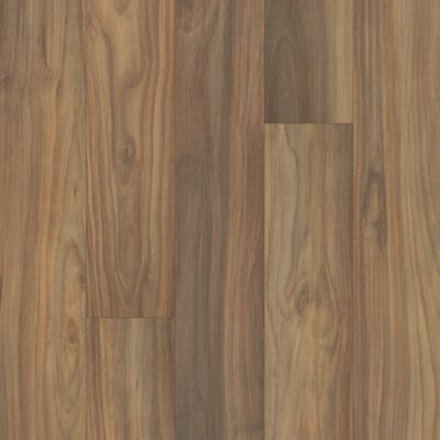Pergo Extreme Wood Fundamentals Single Strip Coburn PT006-550
