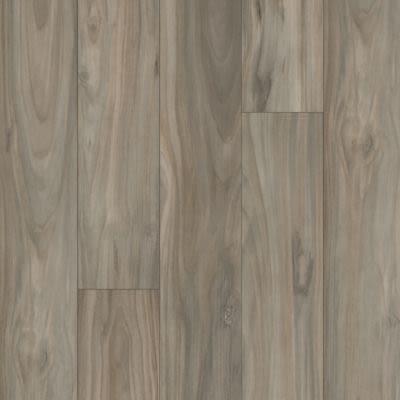 Pergo Extreme Wood Fundamentals Single Strip Talbot PT006-930