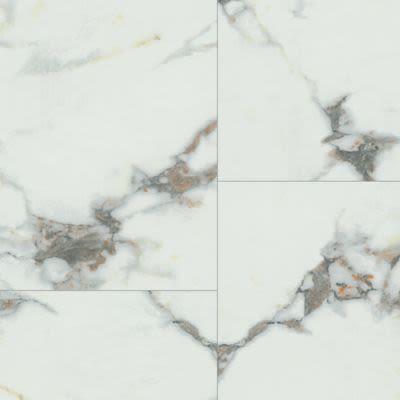 Pergo Extreme Tile Options Single Strip Cirrus PT007-001