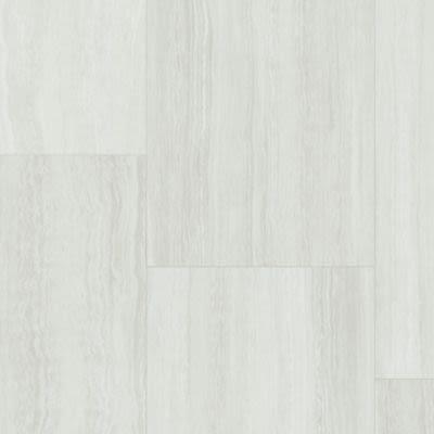 Pergo Single Strip Coastal PT007-002