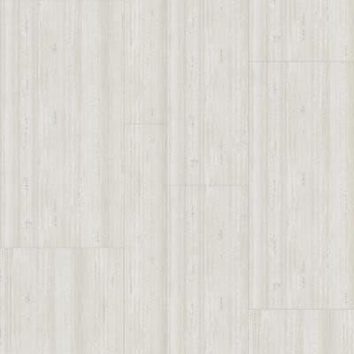 Pergo Single Strip White Chalk PT007-123