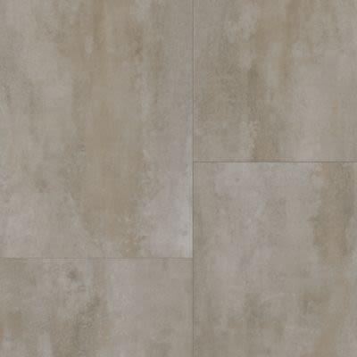 Pergo Extreme Tile Options Single Strip Silver Dust PT007-976