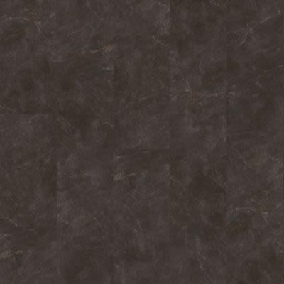 Pergo Extreme Tile Options Single Strip City Road PT007-990