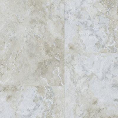 Pergo Extreme Tile Options Single Strip Imperial PT007-997