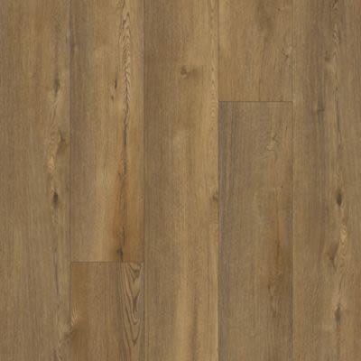 Pergo Extreme Wider Longer Single Strip Cinnamon PT008-574
