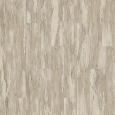 Pergo Single Strip Ecru PT008-801