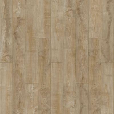 Pergo Extreme Wider Longer Single Strip Toasted Peanut PT008-840