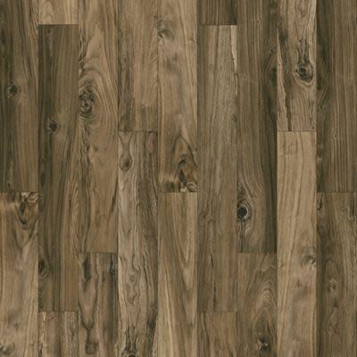 Pergo Single Strip Brunette PT008-850